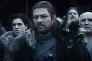 Company Makes Redundancy Announcement By Using A 'Game Of Thrones' Quote