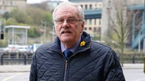 Greggs Heir Jailed For 13 Years For Horrific Child Abuse Crimes