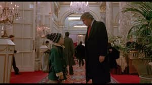 You Can Live Like Kevin McAllister At The Plaza Hotel This Christmas