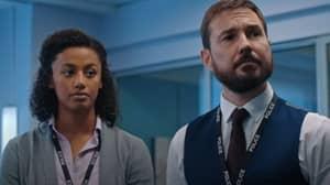 BBC Drops Trailer For Line Of Duty Season Six