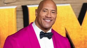 Dwayne Johnson Reveals He Used To Get Mistaken For A 'Little Girl' As A Kid