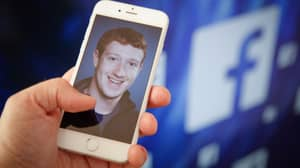Mark Zuckerberg And His Wife Can't Be Blocked On Facebook