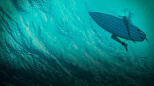 Thalassophobia Is A Genuine Phobia And We Pretty Much All Have It
