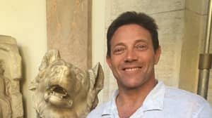 Real 'Wolf Of Wall Street' Jordan Belfort Says Bitcoin Could Rise To $50,000