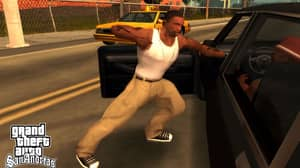 Grand Theft Auto Remastered Trilogy Coming To Multiple Platforms, Reports Say