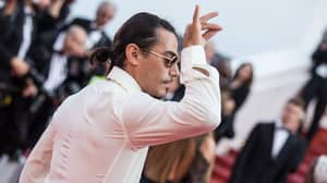 People Disgusted By Huge Service Charge On £37,000 Salt Bae Bill