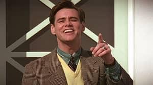 Jim Carrey Says The Truman Show Resonates With Modern Life
