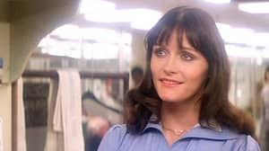 Actor Margot Kidder, Who Played Lois Lane In 'Superman' Movies, Dead At 69