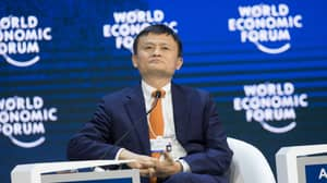 China's Richest Man Says He Was Happier Earning $12 A Month