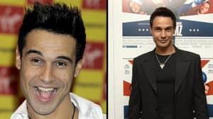'X Factor' Star Chico Has Had A Stroke