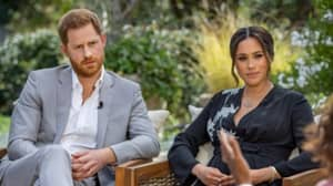 Biggest Bombshells From Meghan And Harry's Explosive Tell-All With Oprah