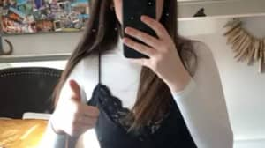 Student Sent Home Because Outfit Could Make Teachers 'Feel Uncomfortable'