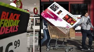 When Is Black Friday And Where In The UK Has The Best Deals?