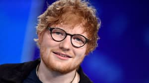 Ed Sheeran Reveals His Year Off Was To Deal Substance Abuse Issues