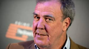 Jeremy Clarkson Trashes Covid-19 Scientists Saying 'If You Die, You Die'
