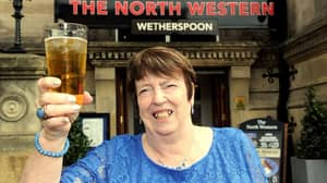 Wetherspoons Everywhere Are Reducing Prices Massively For One Day Only
