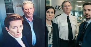 'Is That It?' Twitter Reacts To Underwhelming Line of Duty Finale