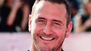 Will Mellor Accidentally Had Someone Else's Cat Put Down