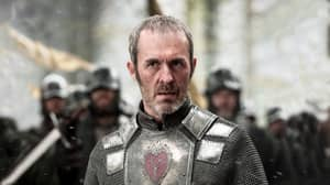 ​'Game Of Thrones' Actor Stephen Dillane Had No Idea What Was Going On In The Show