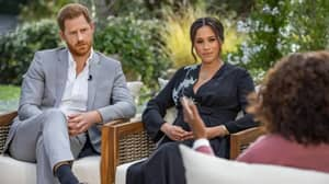 Gogglebox To Cover Meghan Markle Interview And Piers Morgan Storming Off GMB