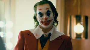 Joker Movie Has Been Given An 'Honest Trailer'