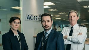 New Series Of Line Of Duty May Be On The Cards, Says BBC