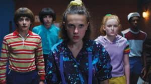 Stranger Things Announces New Cast Members For Season 4
