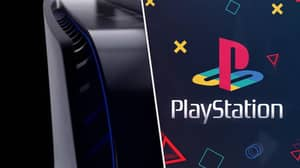 You Can Now Customise Your PlayStation 5 Before It's Even Out