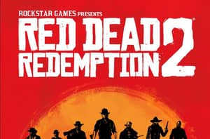 'Red Dead Redemption 2' Finally Has A Release Date And A Trailer