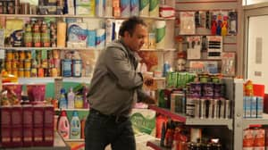 'Coronation Street' Fans Demand Dev's Shop Is Closed Due To Food Safety Issues