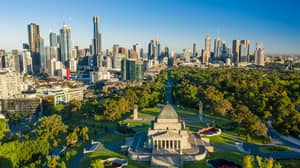 Melbourne Has Now Endured The Longest Lockdown In The World
