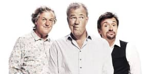 Hollywood A-Listers Are Lining Up To Star In 'The Grand Tour'