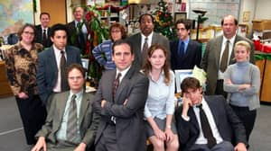 The US Office Could Be Getting A Reboot - And Creator 'Has Idea For It'
