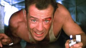 Brooklyn Nine-Nine Fans Call For Bruce Willis Cameo In Final Season