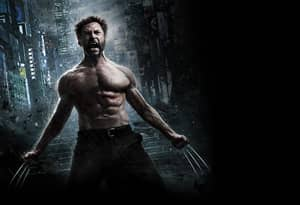 New Photos From 'Wolverine 3' Give Away Some Pretty Grim Details