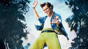 There Could Be An 'Ace Ventura' Reboot On Its Way