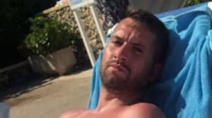 Hero Who Saved Two Kids From Drowning Slammed For Wanting Compensation