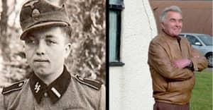 Former German Prisoner Of War Leaves Fortune To Village That Held Him Captive