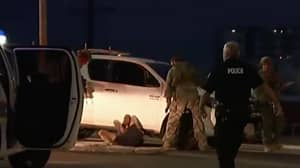 Darwin Is Reeling After Worst Mass Shooting In 30 Years Claims Four Lives