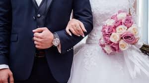 Man Explains His Girlfriend's Family's Bizarre Wedding Night Ritual