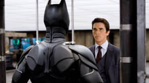 Christian Bale Opens Up On Being Told He Was No Longer Batman