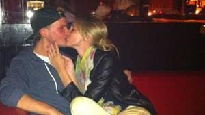 Avicii's Ex-Girlfriend Emily Goldberg Posts Touching Tribute To DJ