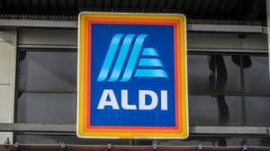 Aldi Insider Reveals Correct Way To Pronounce Chain's Name