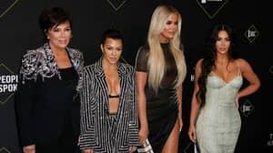 Kim Kardashian Announces The End Of Keeping Up With The Kardashians