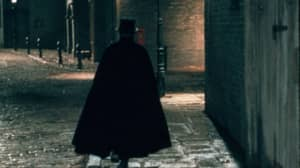 New Documentary Aims To Uncover The Identity Of Jack The Ripper