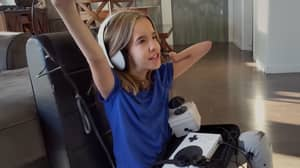 Microsoft Unveils 'Inspiring' Ad During Super Bowl Featuring Kids With Additional Needs