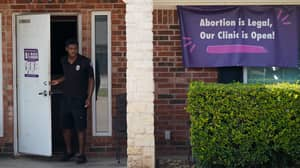 Texas Doctor Performed 67 Abortions In Last Day Before Ban Took Effect