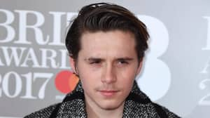 Brooklyn Beckham's Photography Book Is Being Slammed On Social Media