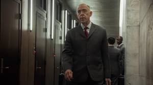 New Sci-Fi Series 'Counterpart' Has 100% On Rotten Tomatoes – And It Looks Ace