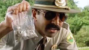 The 'Super Troopers' Sequel Finally Has A Release Date